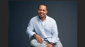 Many Now Go Into Acting For Fame – Ramsey Nouah