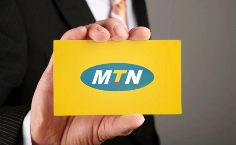 MTN Data Bundles: How To Check Expiry Date