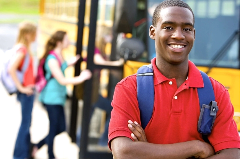 Study Abroad With BEA Scholarship