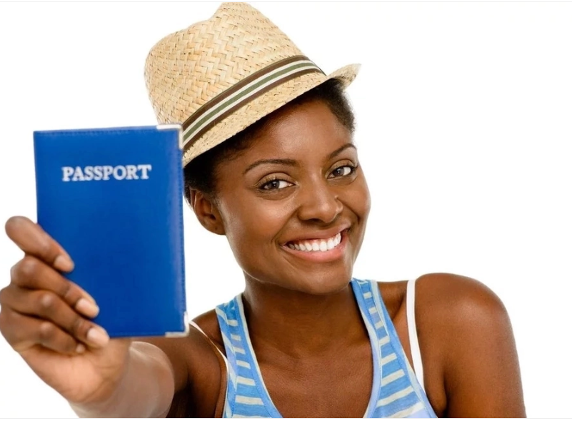 How to Renew Expired American Visa: Best Tips and List of Requirements for Nigerians