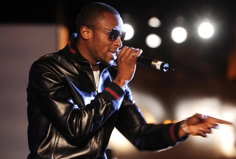 Forbes: Top 10 Richest Musicians in Nigeria • GLtrends com ng