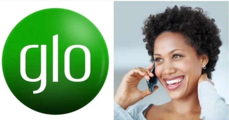 How to Borrow Data From Glo in 2018