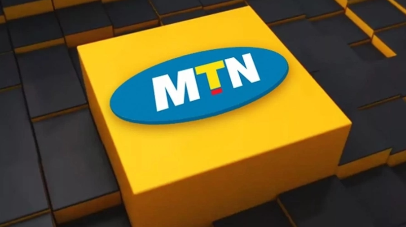 Best and Most Affordable MTN Prepaid Plans in 2018