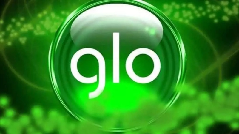 Codes for Checking Glo Data Bonus You Should Know