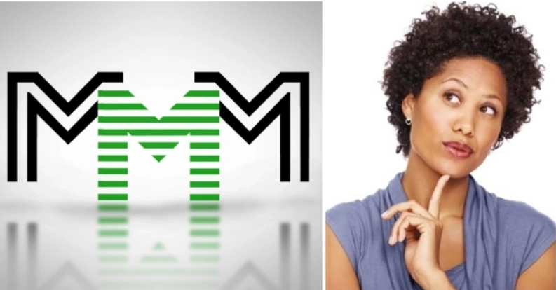 Top Facts to Know About MMM Moratorium Period in Nigeria