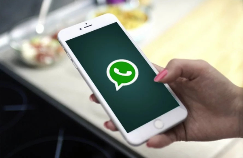 How to Update WhatsApp on Different Devices