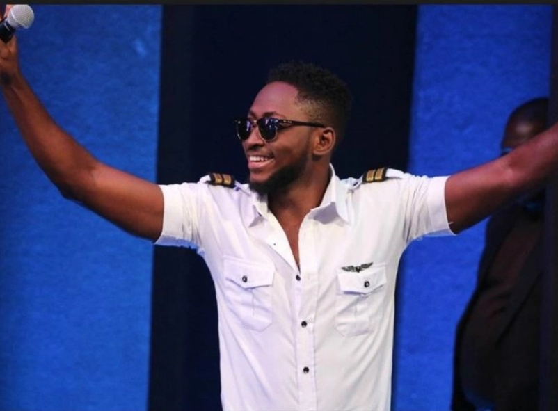 Main Facts About the Winner of Big Brother Nigeria