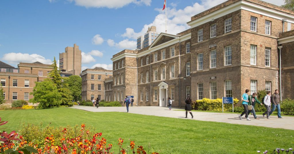 Apply For University Of Leicester (UK) Centenary Scholarships For African