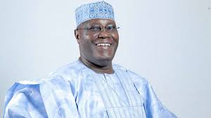 """The Current Minimum Wage In Nigeria Is Embarrassing"" – Atiku"