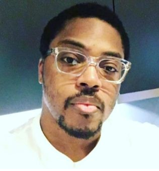 'I will be 34 next month, but i haven't found true love' – Paddy Adenuga cries out