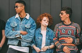 Cool Teens Struggle Later in Life: Likely to Result to Alcohol and Marijuana Use