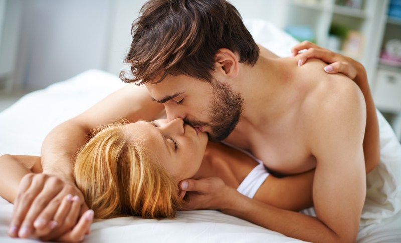 Men, Don't Ever Consider Marrying These 10 Types Of Women