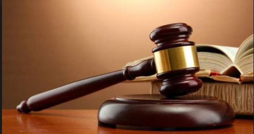 Ibadan Man Who Put His 2-Year Old Step-Son In Chicken Cage Remanded For Attempted Murder