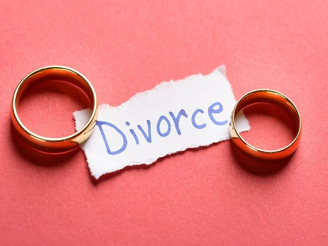 UK Launches Online Process Of Application For Divorce Seekers