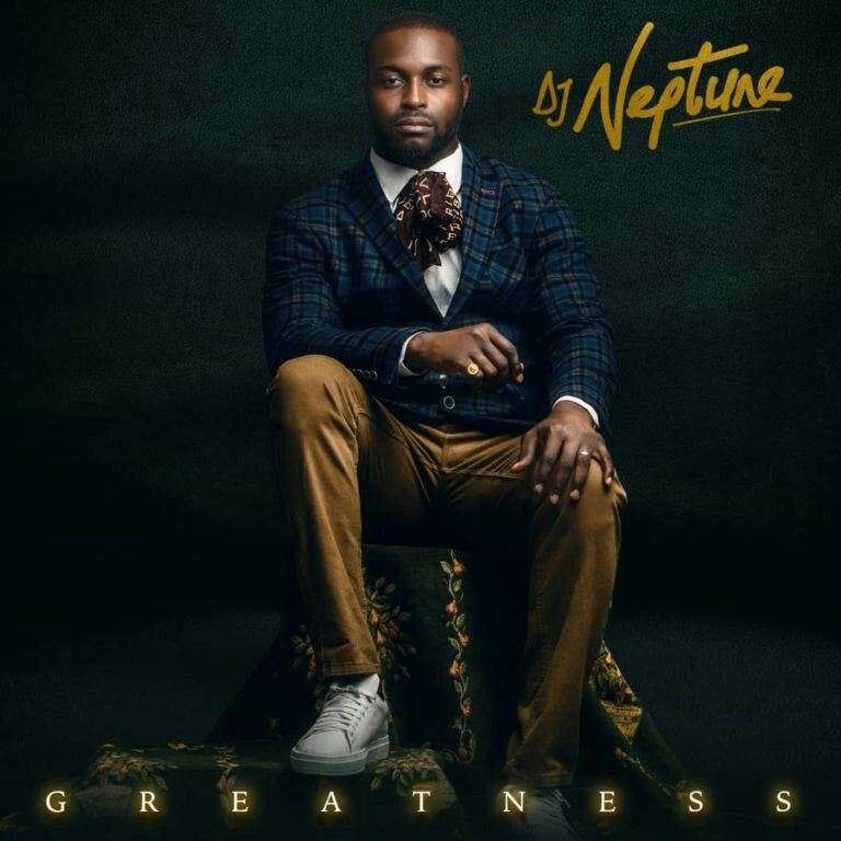 Lyrics: DJ Neptune Ft. Small Doctor x Pasuma x Mr Real – Sisi