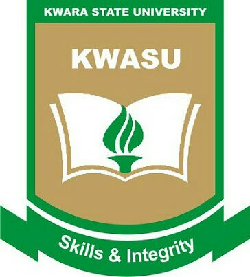 Post-UTME 2018: KWASU Set May 16th As New Registration Deadline
