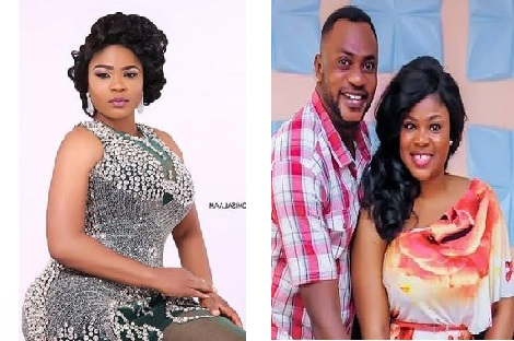 Why People Think I'm Dating Odunlade – Eniola Ajao
