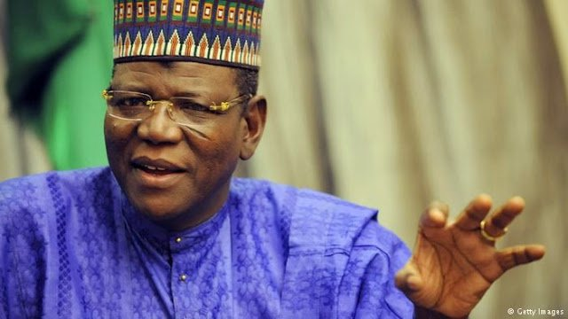 'Why Nigerians Must Remove President Buhari In 2019'- Lamido