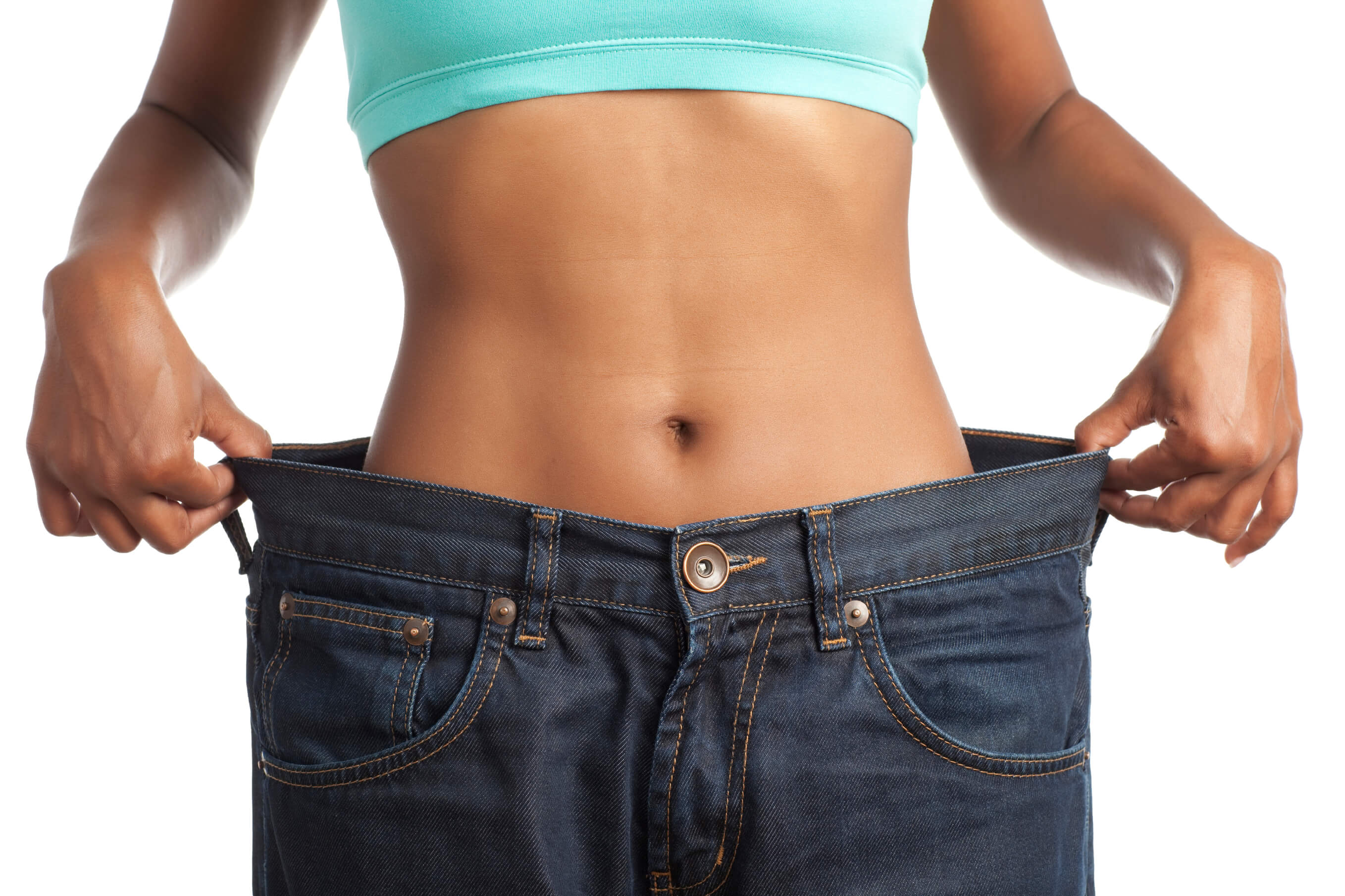 4 Ways Not To Lose Weight