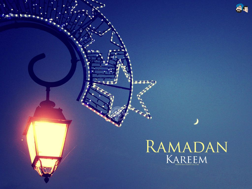 Top 6 Myths About Ramadan Fasting You Should Avoid
