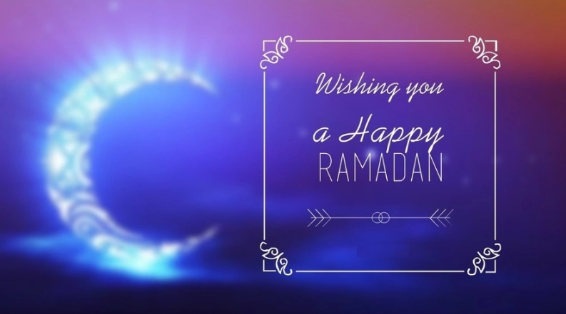 Best Ramadan Messages For Family