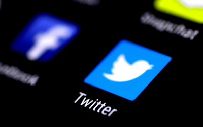 Twitter Urges Users To Change Passwords After Computer Glitch