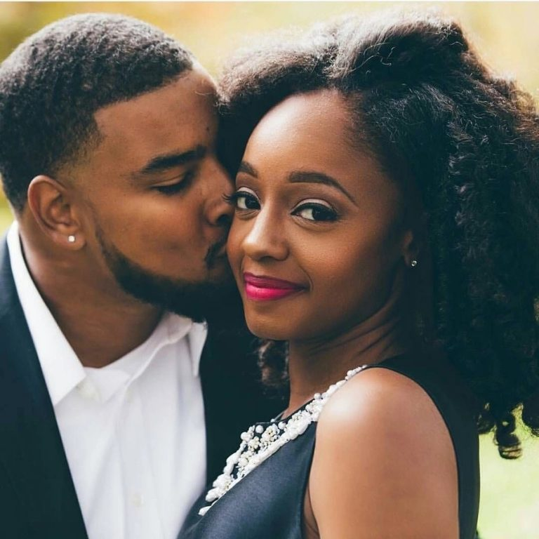 10 ways to Find out whether your man truly loves you
