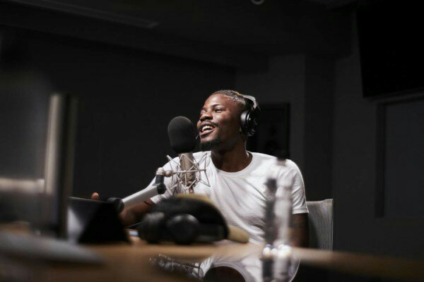 """Ycee Announces Release Date Of Debut Album """"Ain't Nobody Badder Than"""""""
