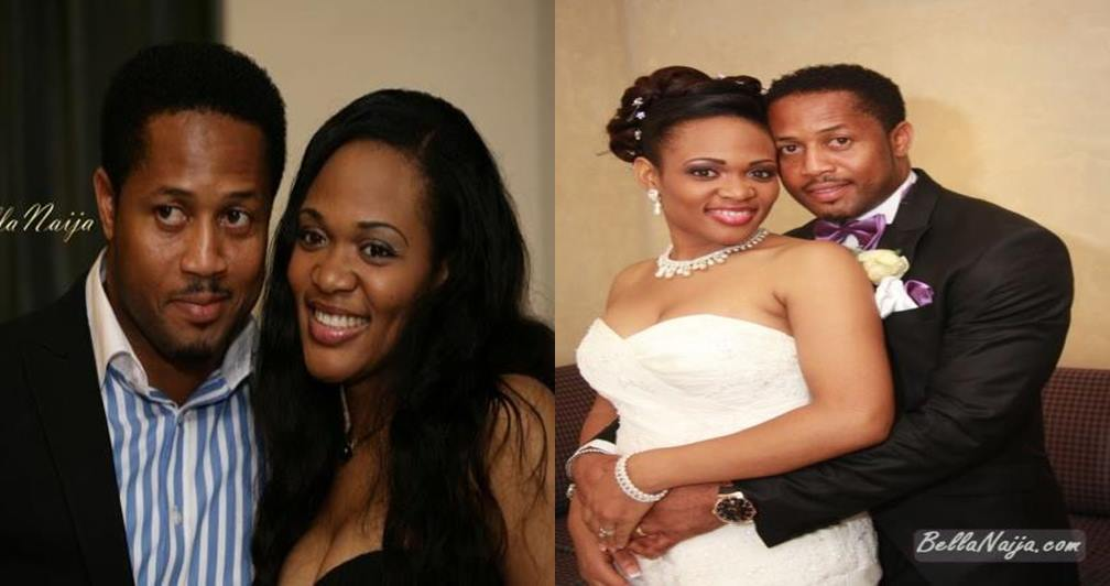 Mike Ezuruonye Set To Divorce Wife For Giving Birth To An Albino