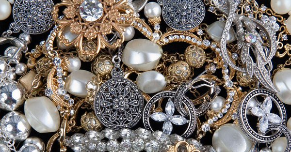 How To Make Your Jewelry Last Longer