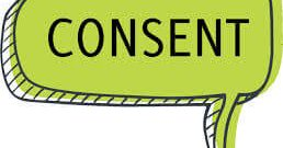 Here's Why Teaching Consent Is More Important Now Than Ever