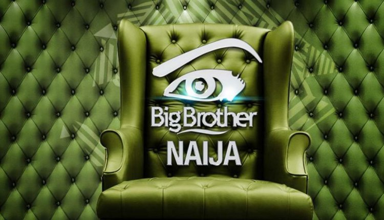 Big Brother Naija 2019: How to Register and Apply for 2019 Big Brother Naija Audition