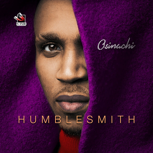 [Music] Humblesmith – Papilo