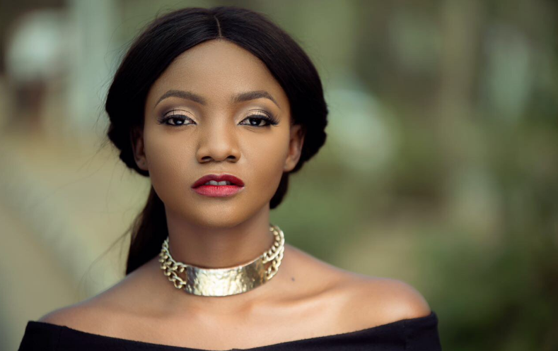 #EndSARS: Many of us are frustrated, We needs answers – Simi
