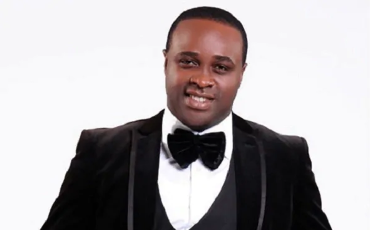 Interesting Facts About Femi Adebayo's Life and Family | Naijatatafo Blog