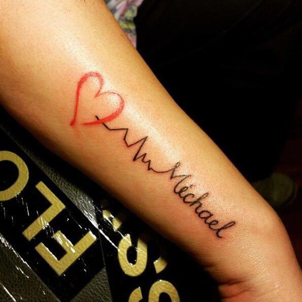 Reasons Why Getting A Tattoo For Someone Is A Really, Really Bad Idea