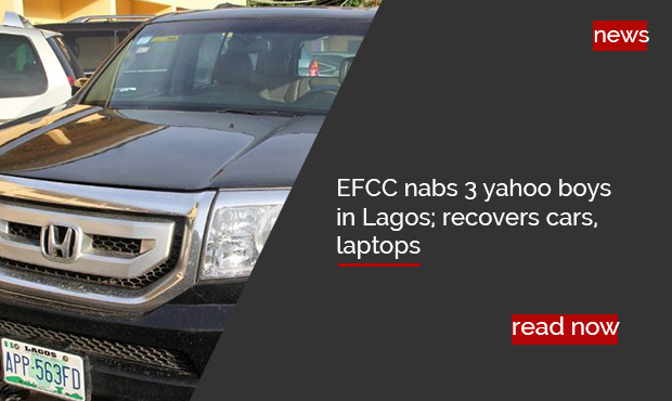 efcc nabs 3 yahoo boys in lagos slide