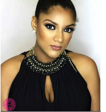 Gifty Goes Completely Nude In New Bedroom Photo (Photos)