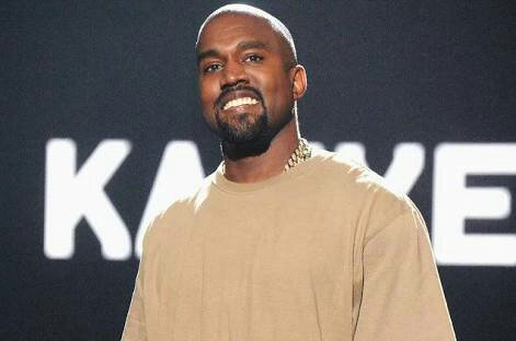 Kanye West Lands Eighth No. 1 on the Billboard 200 Chart With 'Ye