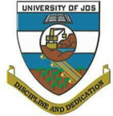 UNIJOS 29th and 30th Combined Convocation Ceremonies Event Schedule
