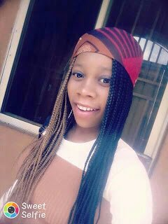 200L Student Of UNICAL Stab Herself To Death Over A Boyfriend (Photo)