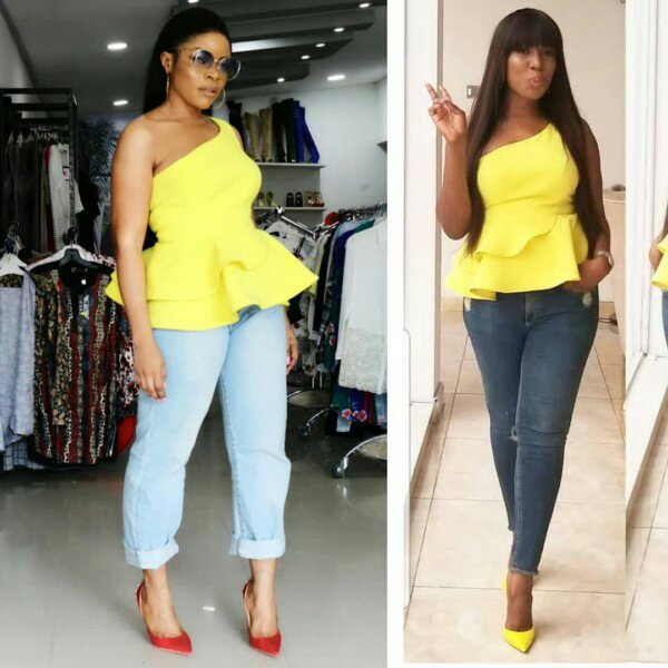 'I have bought about 15 cars for people' – Linda Ikeji Shares Inspiring Story