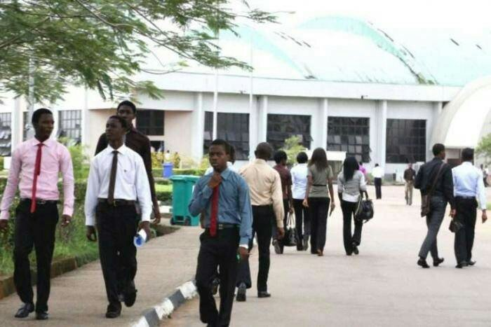 UNIJOS Mistakenly Awards First Class Degrees To Graduands