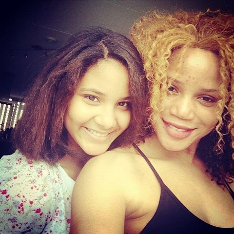 My Daughter Not Pleased With My Raunc#y Pictures, Videos – Maheeda Opens Up