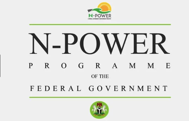N-Power Reveals Date for Verification of Pre-selected Non-graduate Applicants