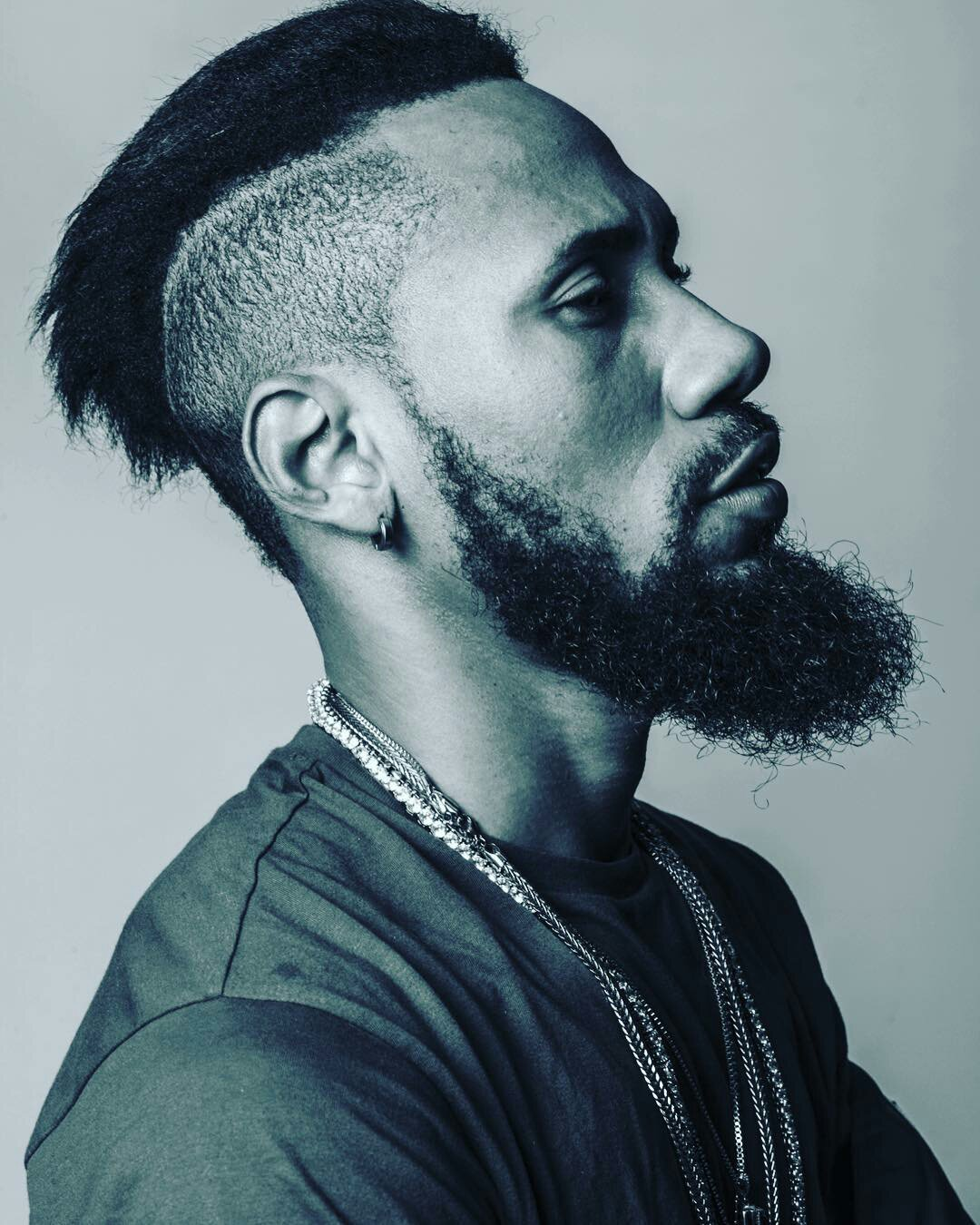My Ideal Woman Must Be Industrious & Not Lousy – Phyno Reveals