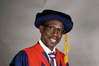 University Education System Can't Be Improved By Increasing School Fees – LASU VC