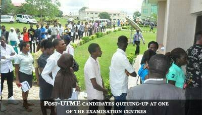 Pre-screening 2018: ABUAD Announces Post-UTME Screening Date For Applicants