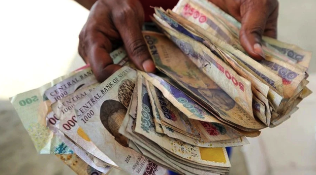 All You Need to Know About Money Rituals and Type of Money Rituals in Nigeria