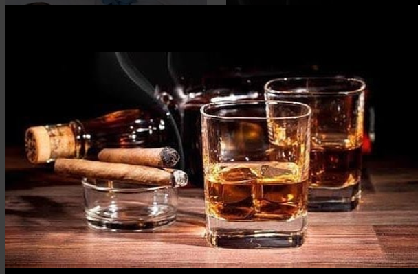 FG's New Alcoholic Drinks & Tobacco Excise Duty Takes Effect Tomorrow